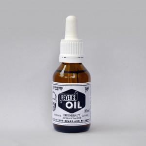 beyers_oil