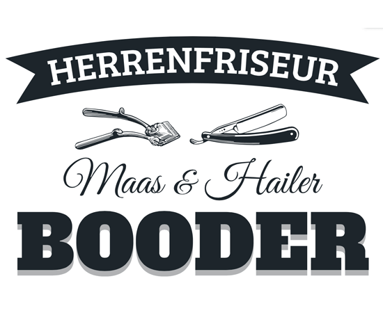 Maas & Hailer Booder