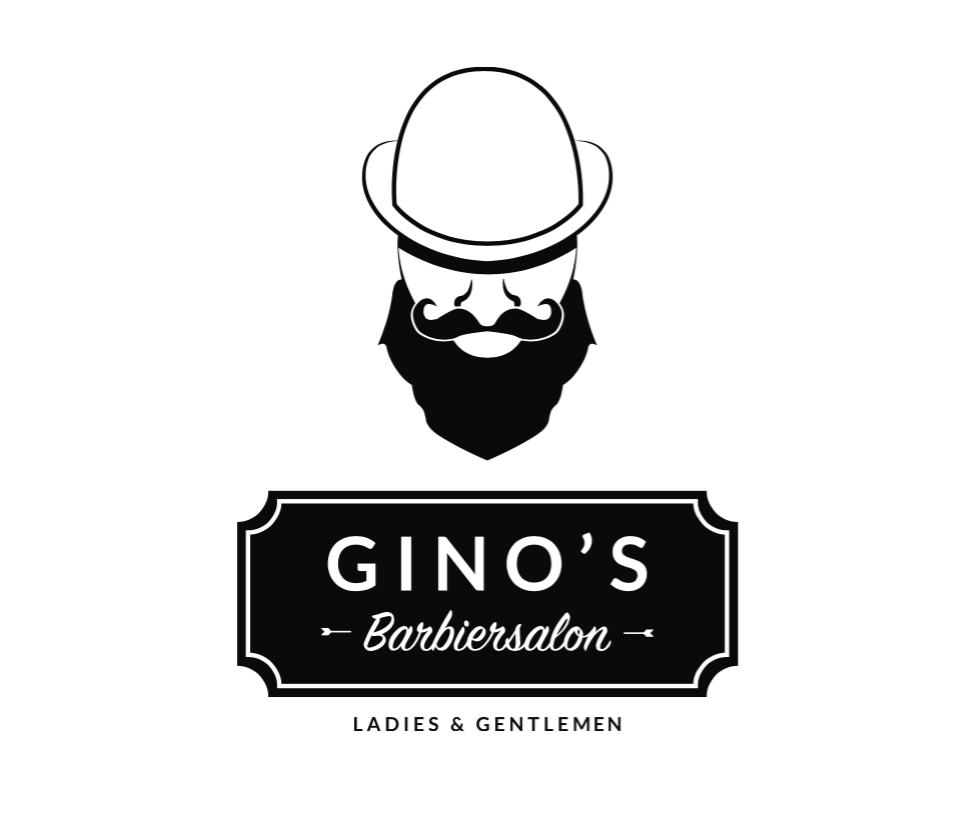 Ginos Barbiersalon