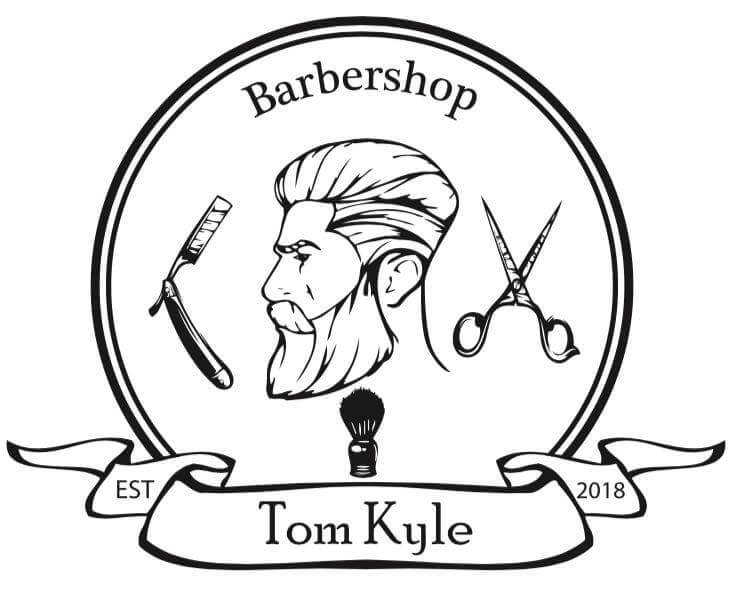 Tom Kyle Barbershop