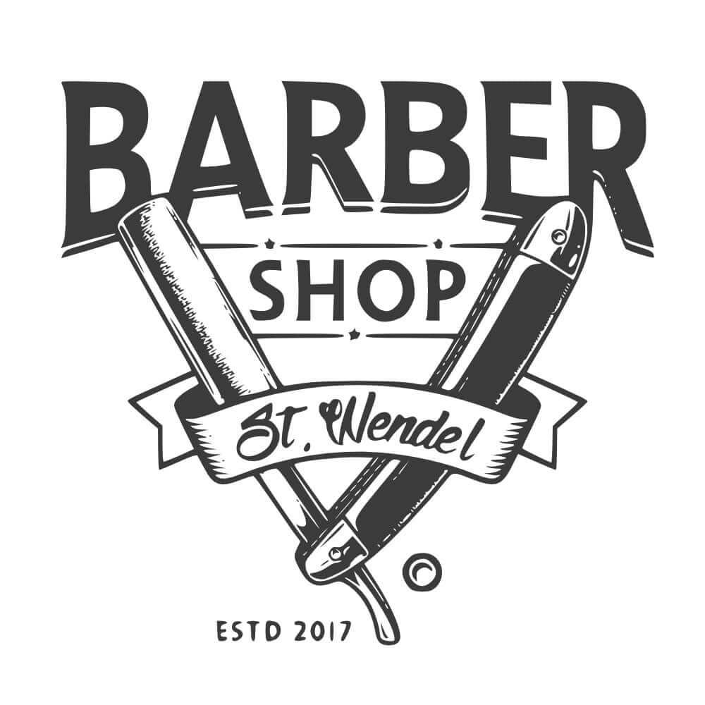 Barbershop St Wendel