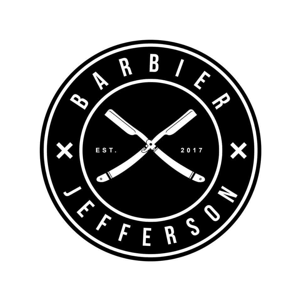 Barbier Jefferson