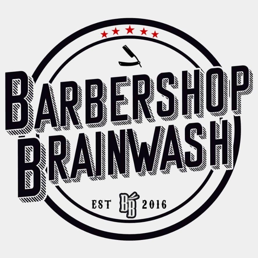 Barbershop Brainwash